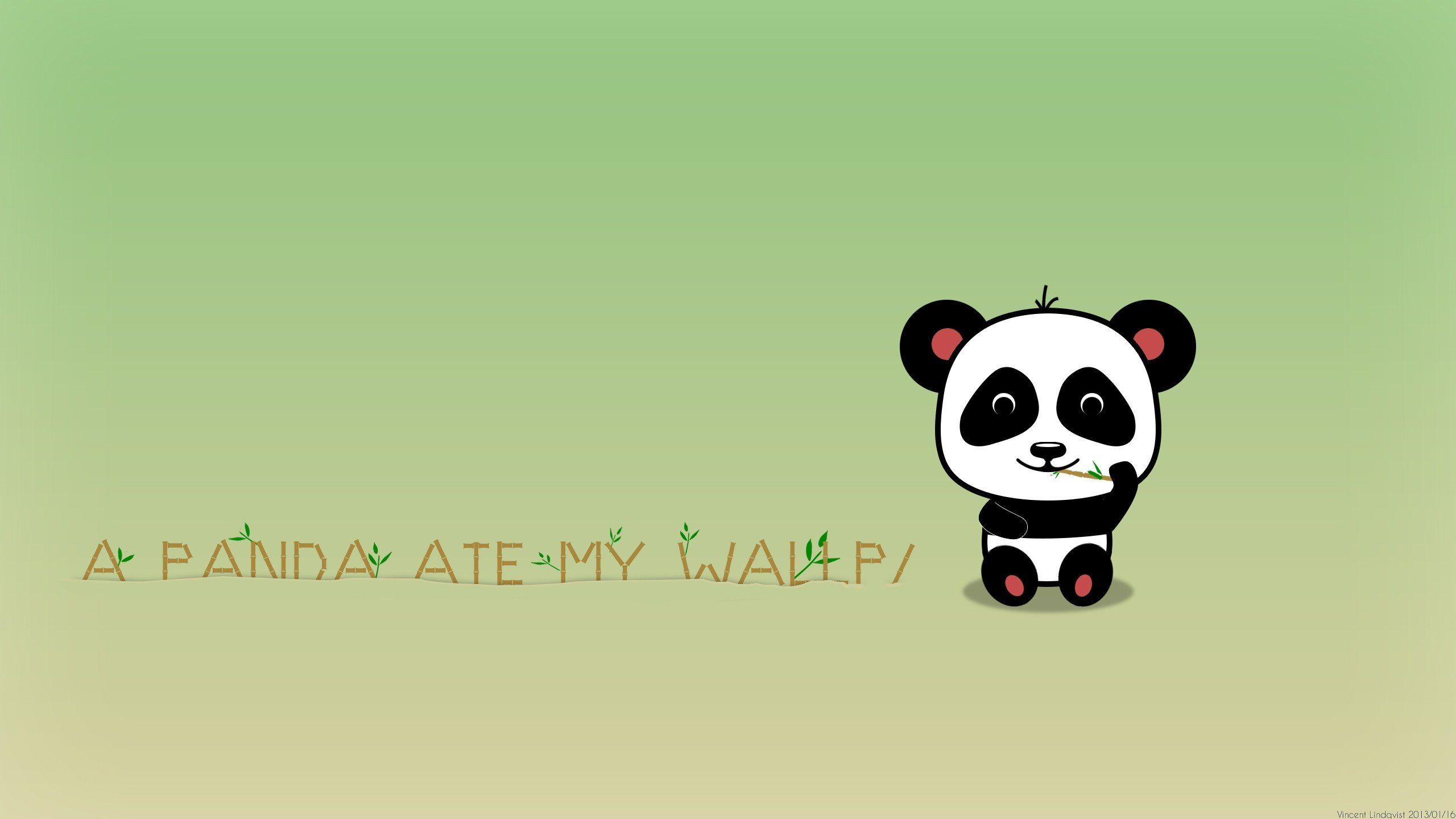 cute panda pictures wallpapers 40 wallpapers � adorable
