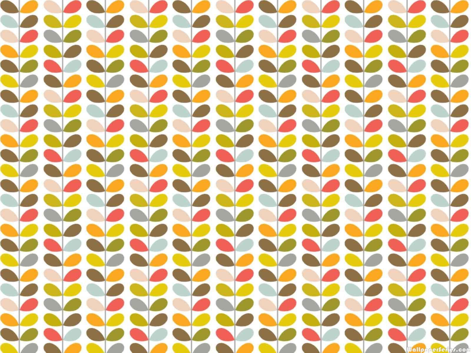 Food patterns pattern wallpaper background clipart food cute 100 yellow patterned wallpaper free vintage damask wallpape voltagebd Image collections