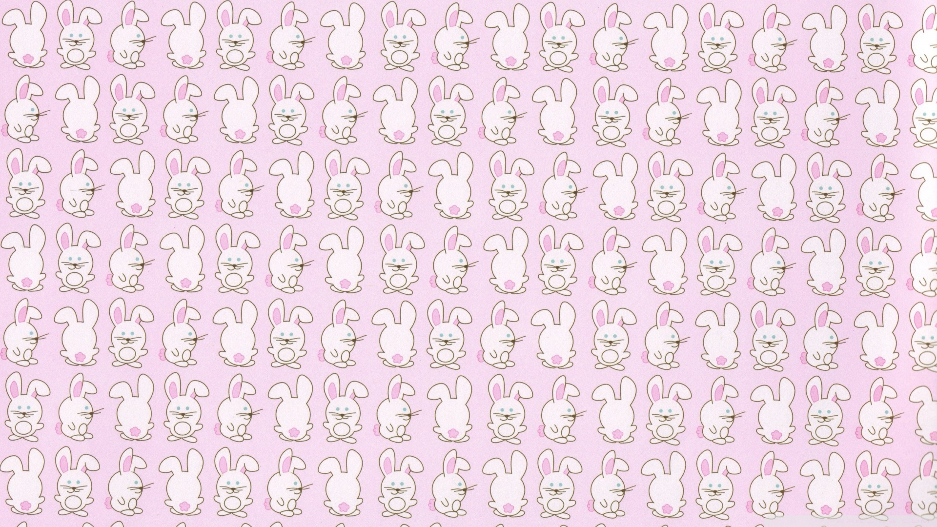 Cute Pattern Wallpaper (27 Wallpapers) – Adorable Wallpapers