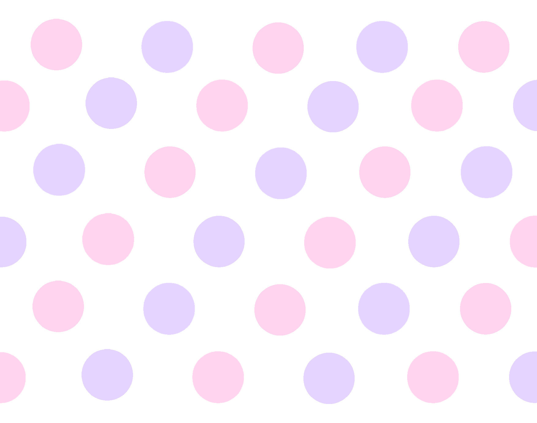 cute polka dot wallpapers 13 wallpapers � adorable