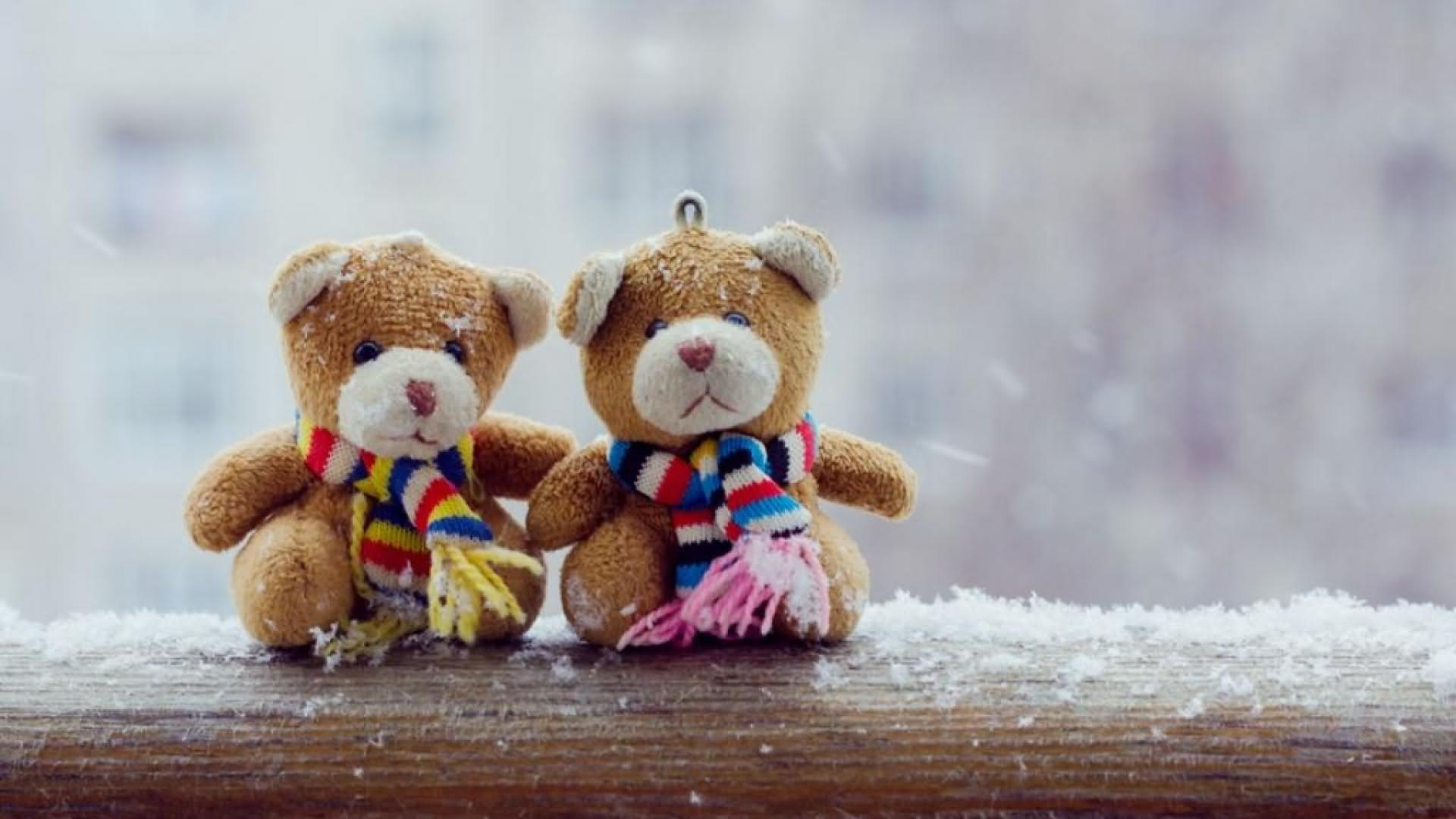 cute teddy bear images wallpapers 37 wallpapers
