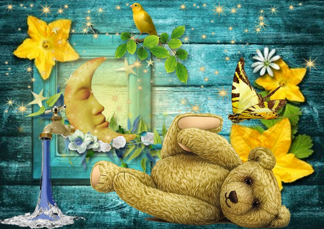 cute teddy bear images wallpapers 38 wallpapers u2013 adorable