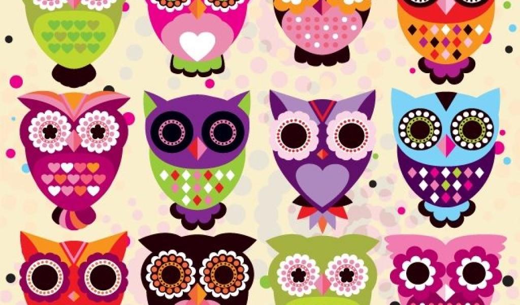 Cute Wallpapers (24 Wallpapers) – Adorable Wallpapers