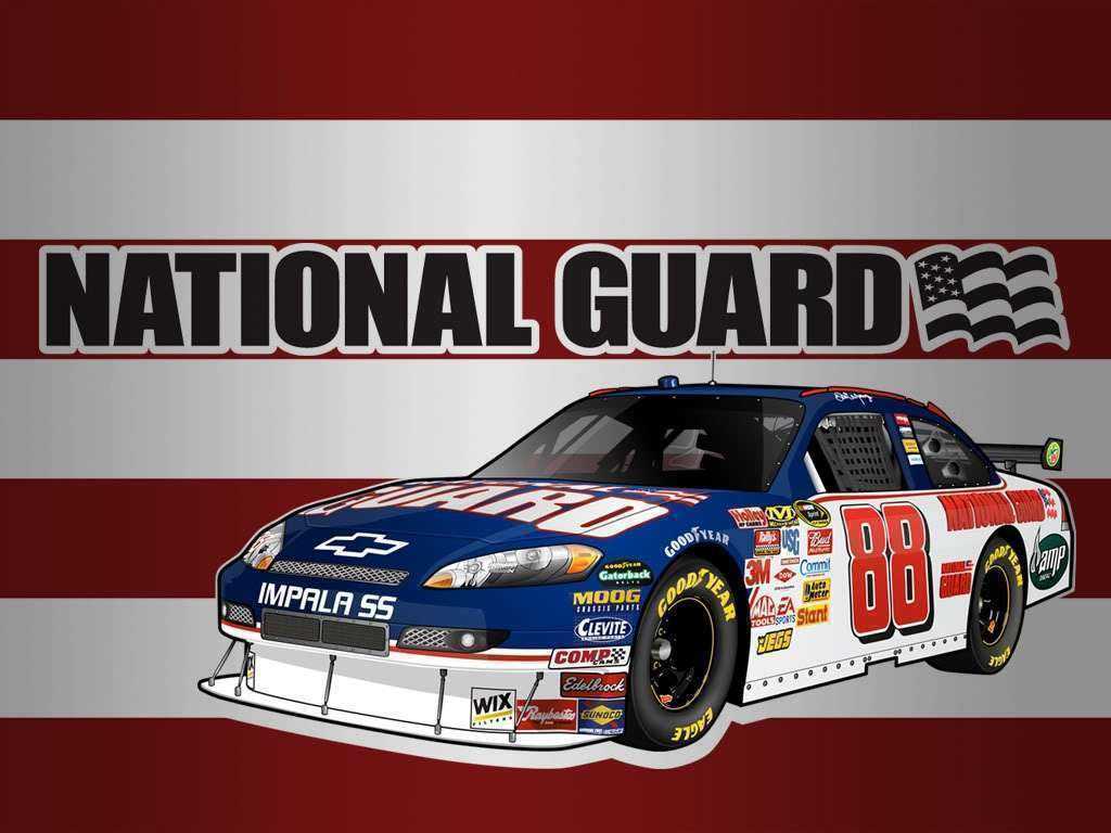 Download Dale Earnhardt llpapers For Android Dale Earnhardt