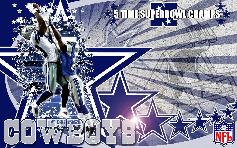 Dallas cowboys christmas wallpapers 40 wallpapers adorable dallas cowboys christmas wallpaper 1440900 kristyandbryce Choice Image