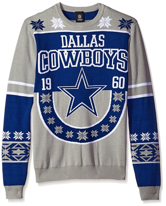 huge discount a3745 5eaaf Dallas Cowboys Christmas Ornaments Wallpaper CoolWall 1210x1500