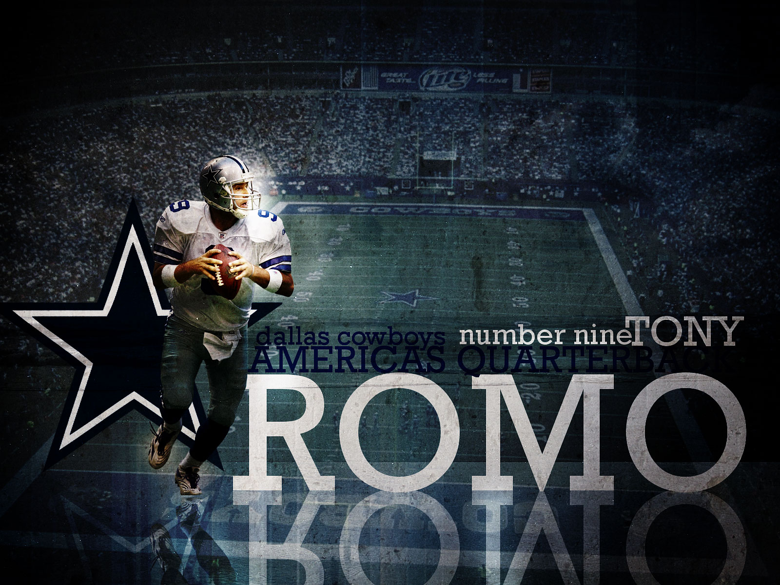 Free Nfl Dez Bryant Wallpaper Youtube 1600x1200