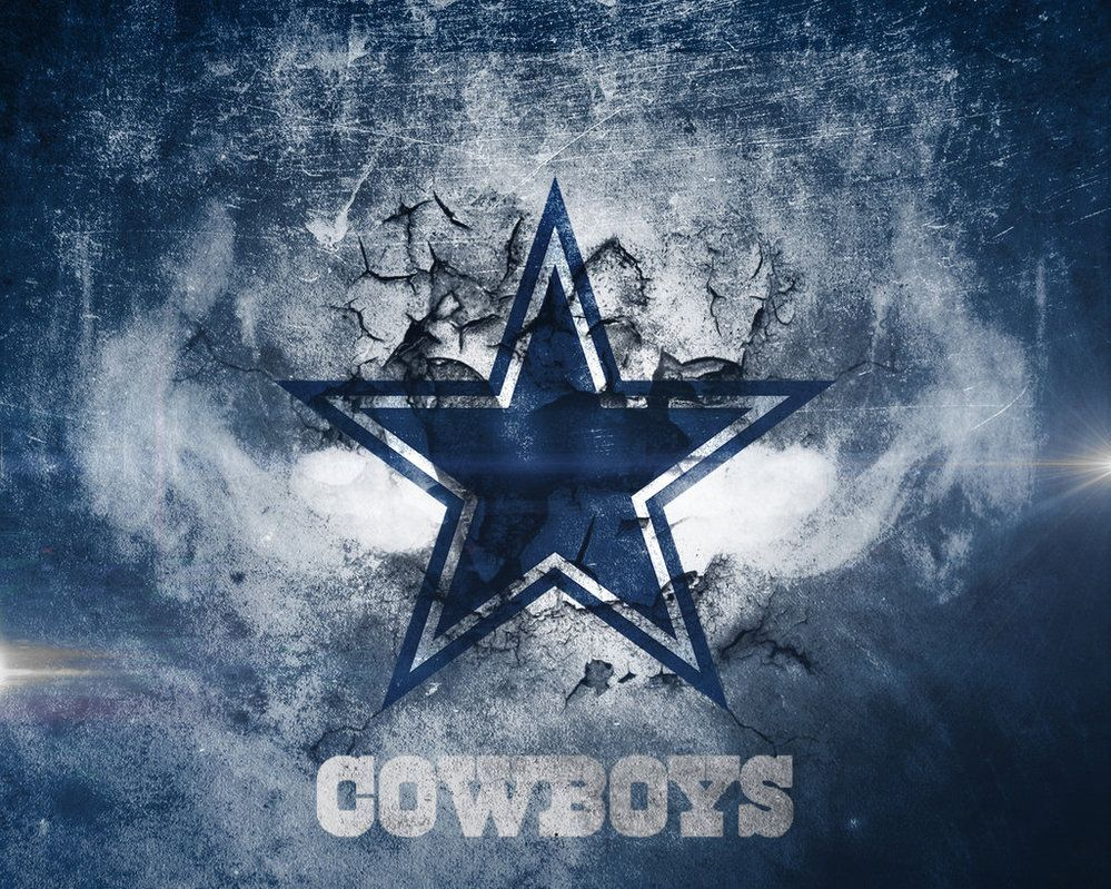 Download Free Dallas Cowboys Wallpapers Group  999x799