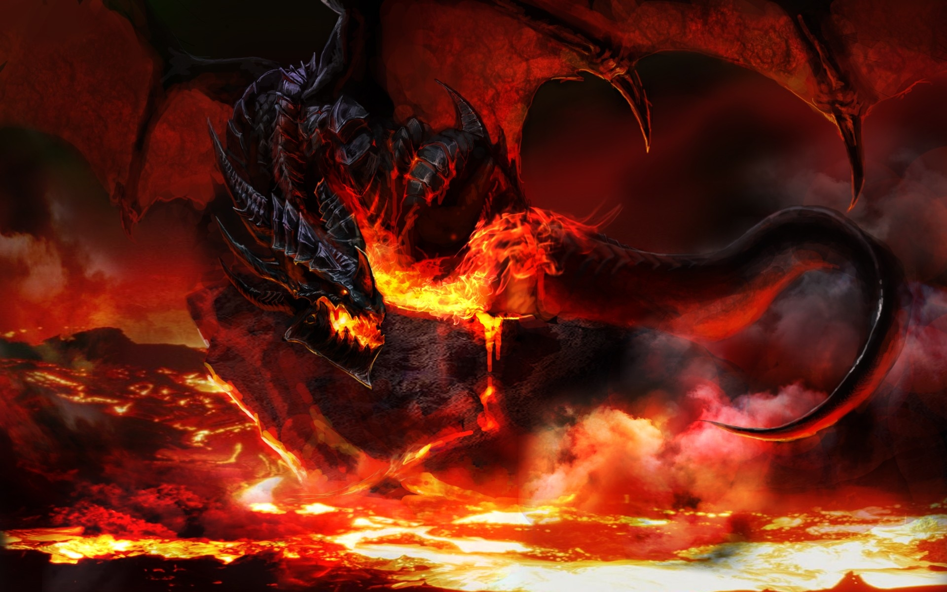 Dragon Wallpapers HD  Fantasy  Android Apps on Google Play 1920x1200