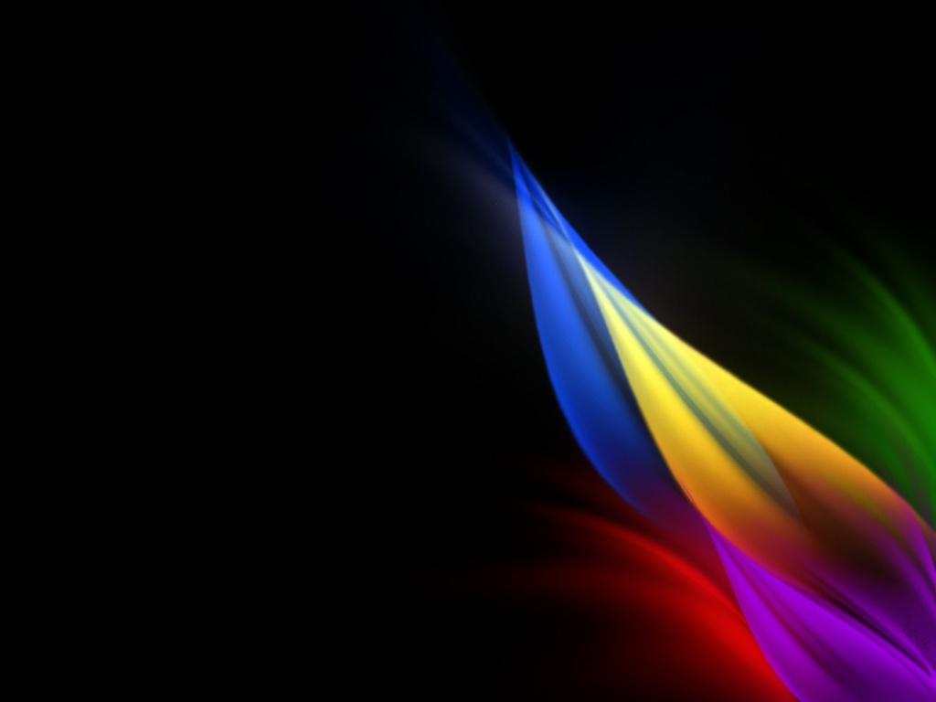 Dark Color Wallpapers (33 Wallpapers) – Adorable Wallpapers