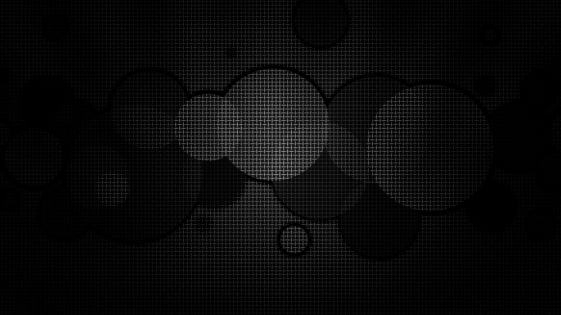 dark desktop backgrounds hd 32 wallpapers