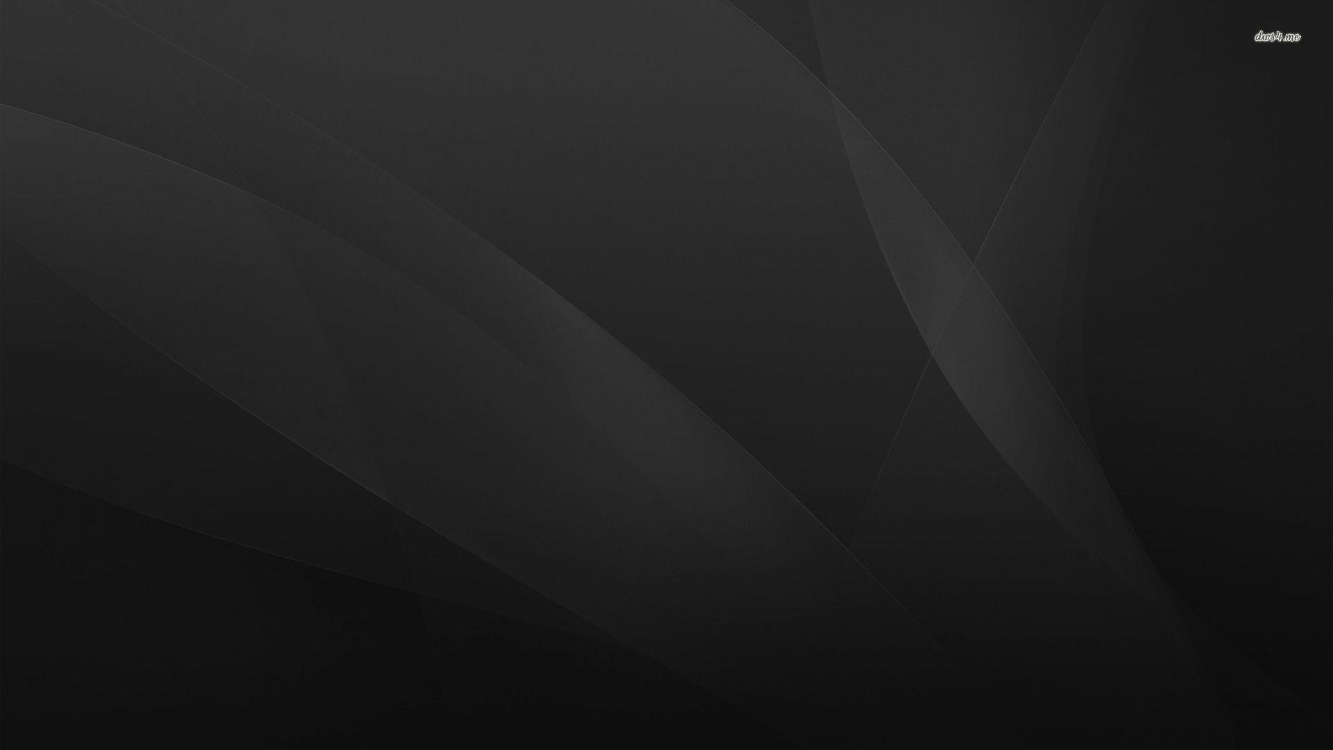Dark Grey Wallpaper Iphone Texture Pinterest Grey And Dark 1920x1080