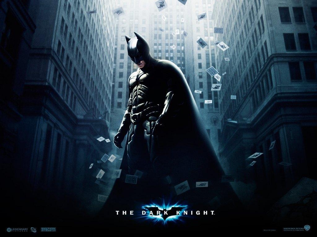 The Dark Knight Rises Wallpapers Hd Wallpaper 1024x768