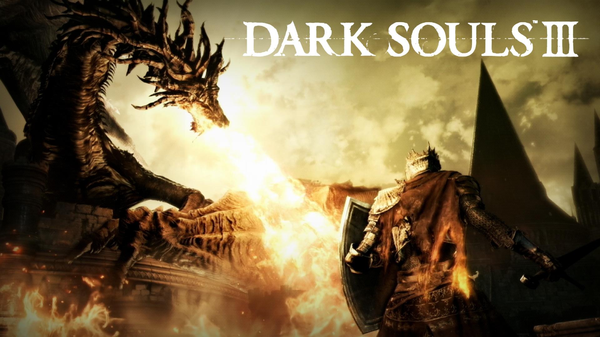 💌 Dark souls 3 full ost download | Dark Souls 3 Free Download  2019