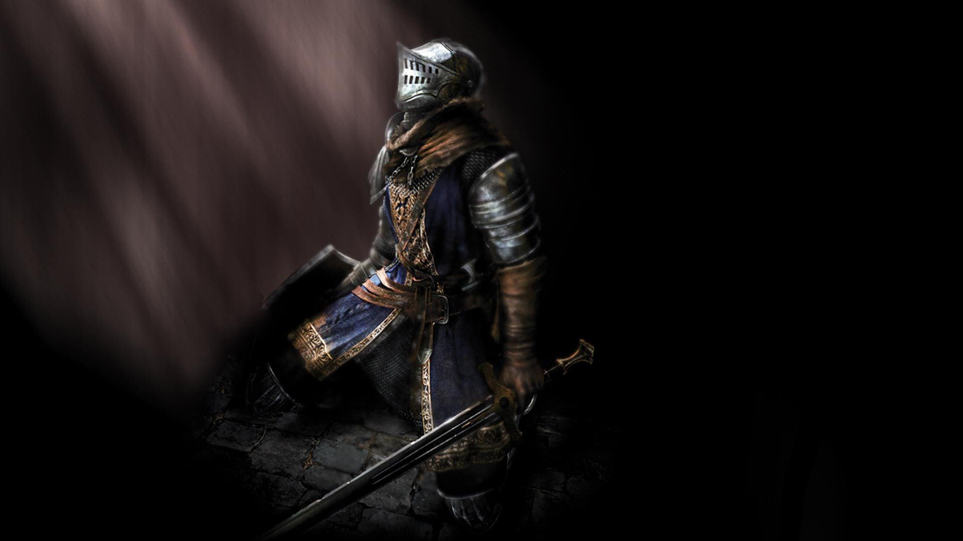 dark souls wallpaper breaking - photo #27