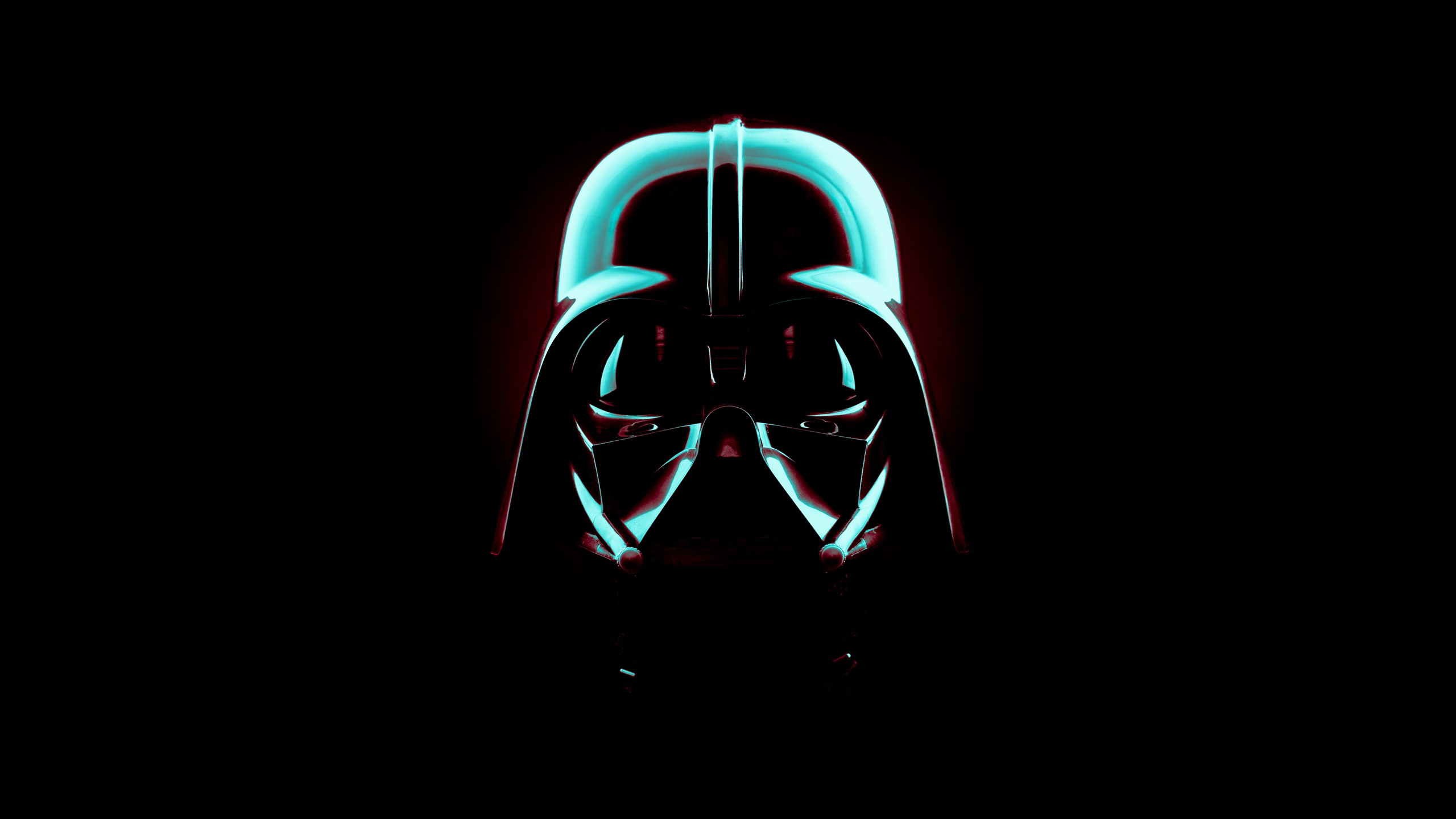vader wallpapers  WallpaperUP 2560x1440