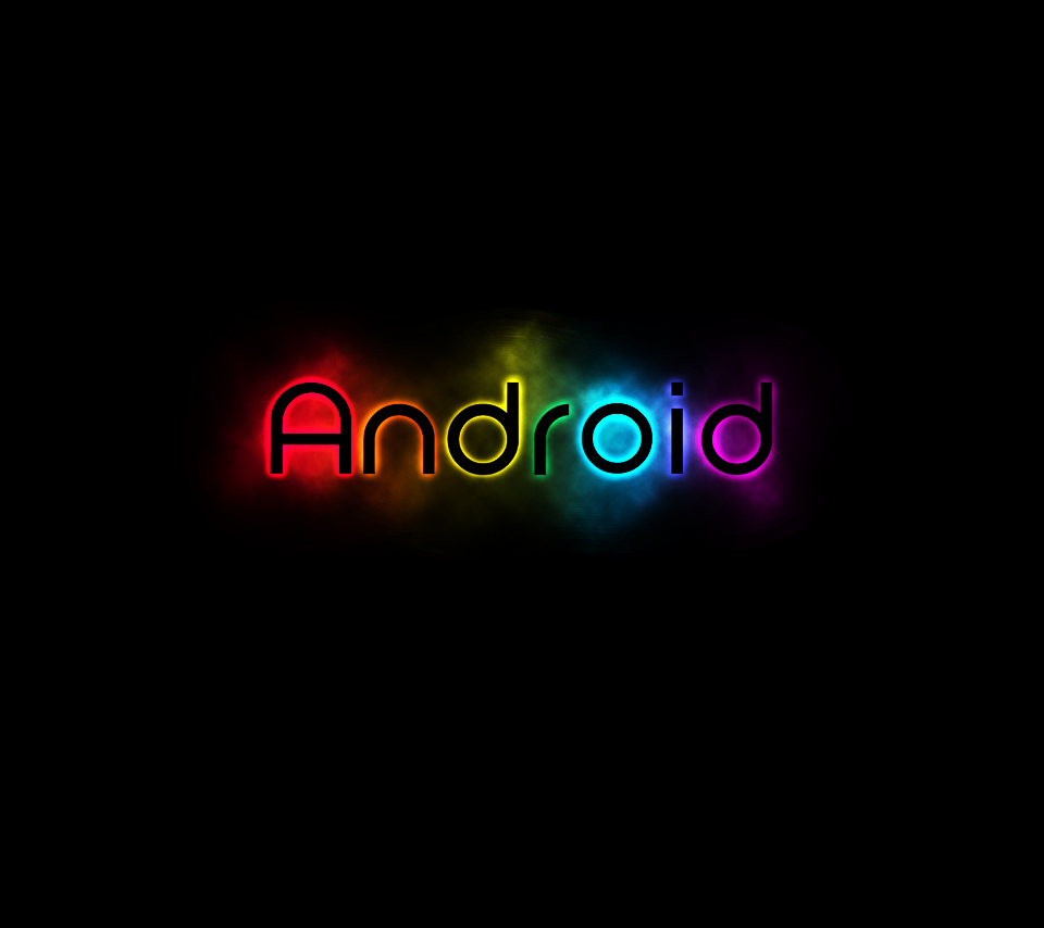 Dark android picture hd free download gamefree download game - Black wallpaper for android download ...