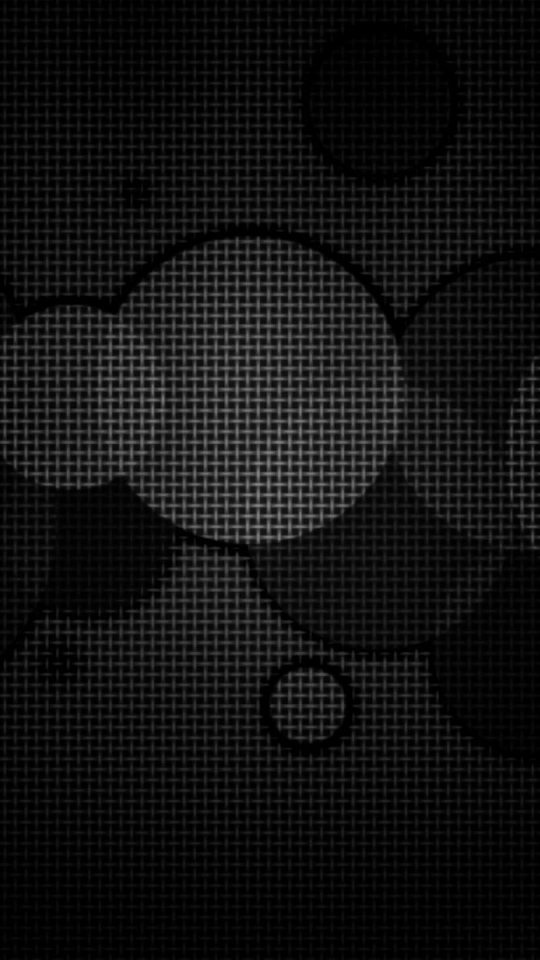 Black Wallpaper · · Free Stock