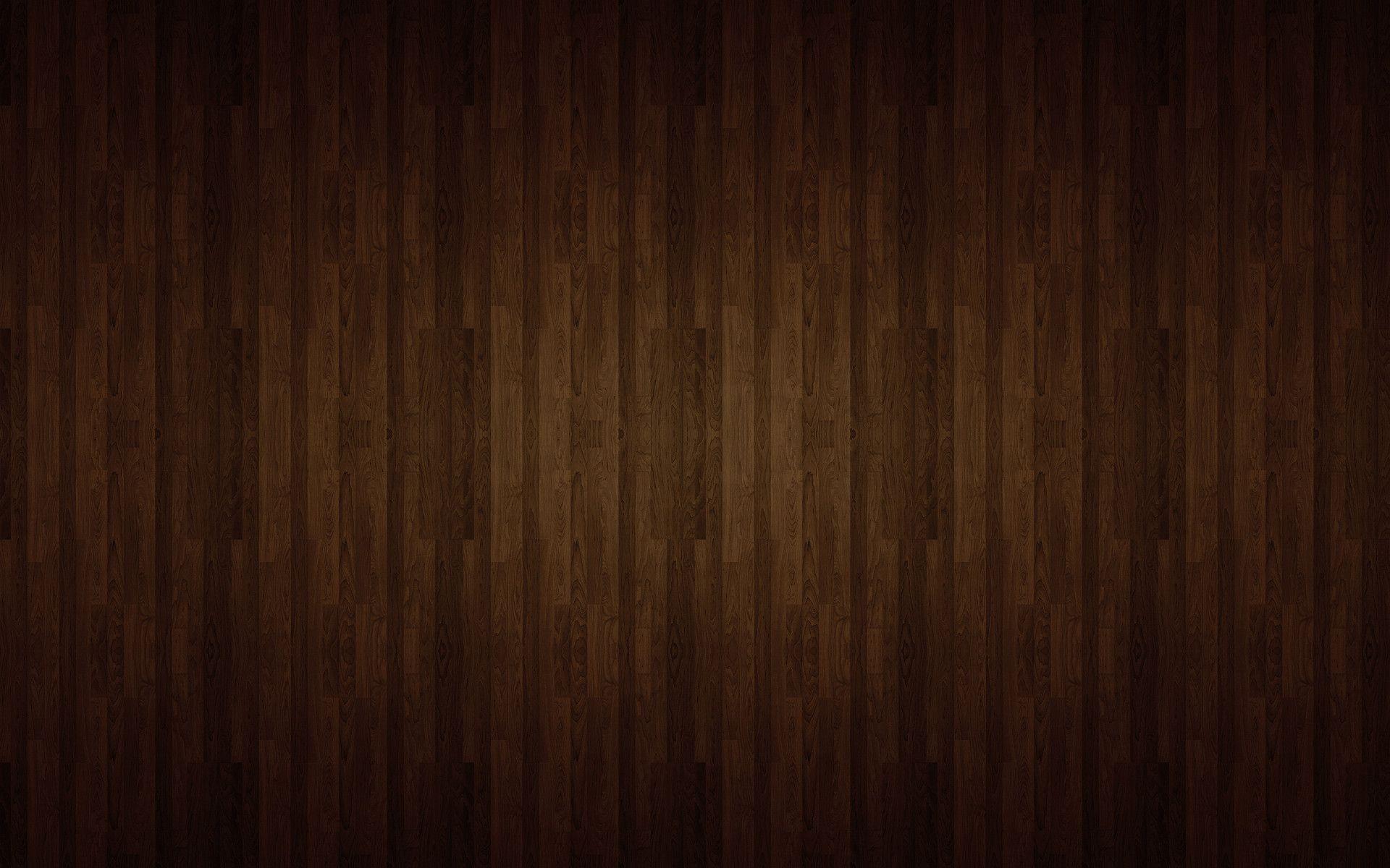 Black Wood HD Wallpaper 1920 1200. Dark Woods Wallpapers  33 Wallpapers    Adorable Wallpapers