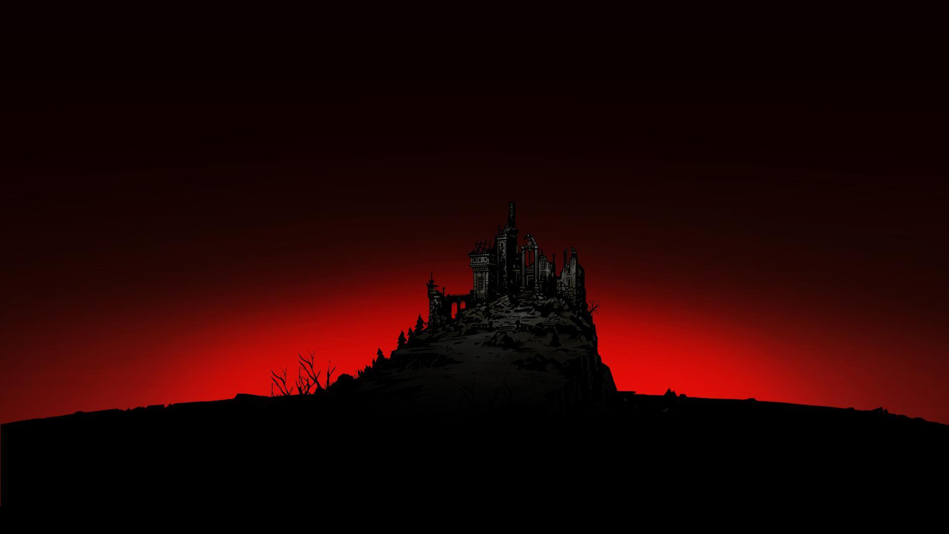Darkest Dungeon (73 Wallpapers) - Adorable Wallpapers