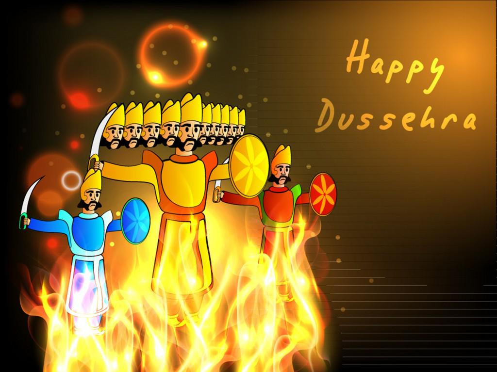 best happy dussehra images with dussehra wallpapers greeting avante biz