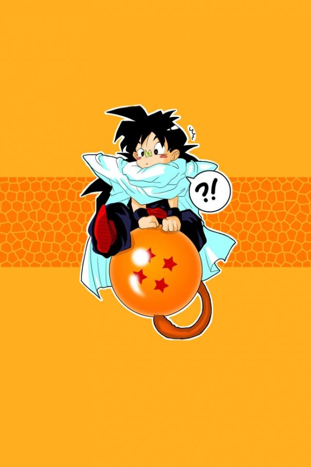 Dragon Ball Z Live Wallpaper For Free Download On Mobomarket
