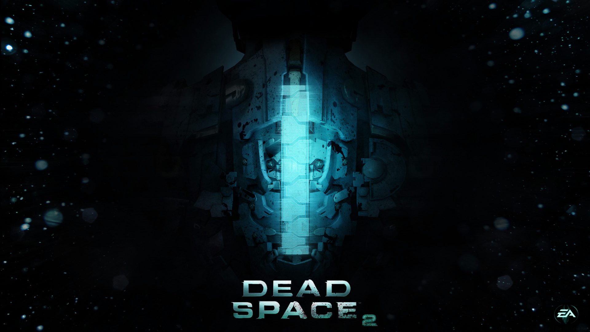 Dead space hd wallpapers 43 wallpapers adorable wallpapers - Dead space 1 wallpaper hd ...