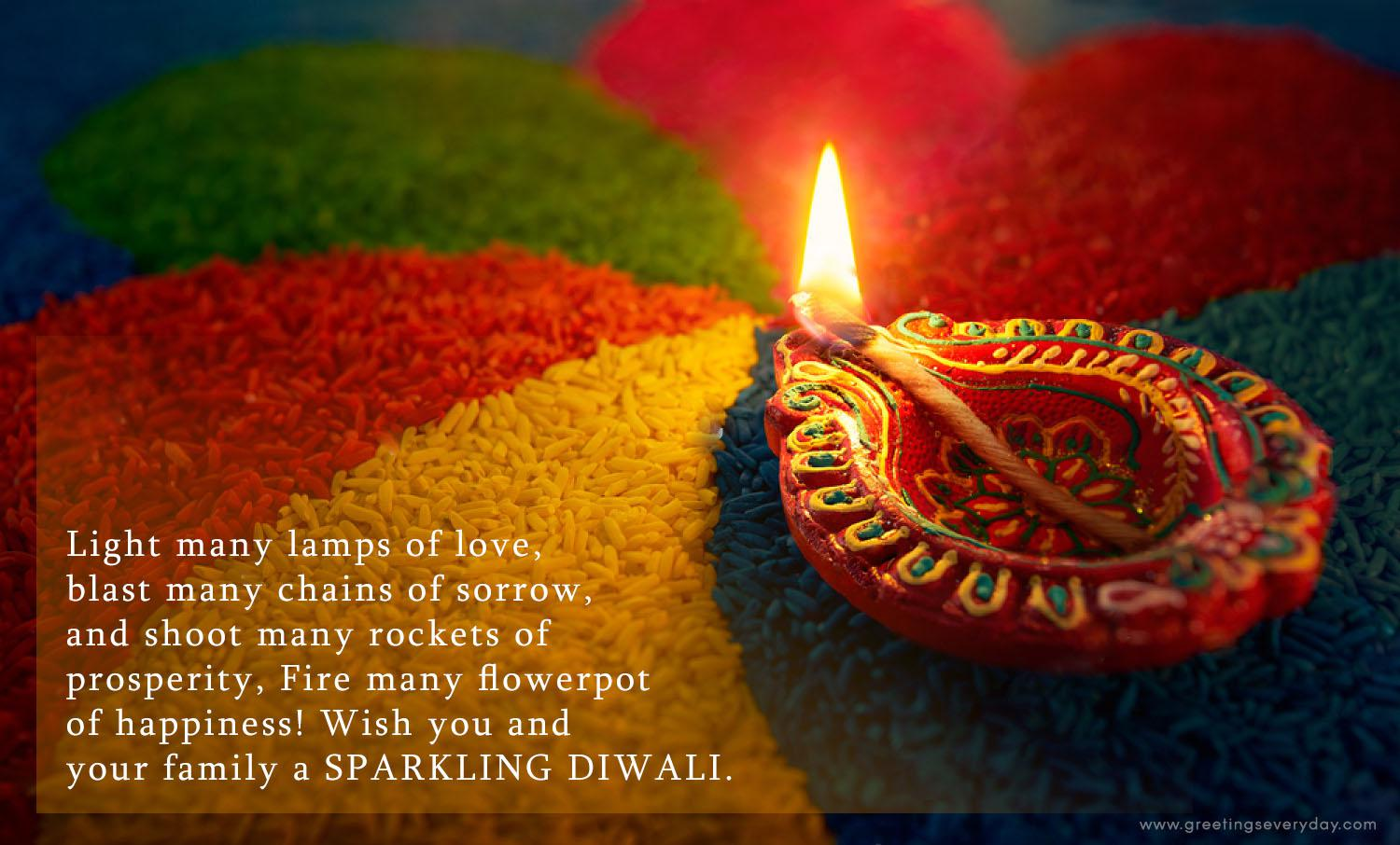Happy diwali wishes in tamil images pics quotes