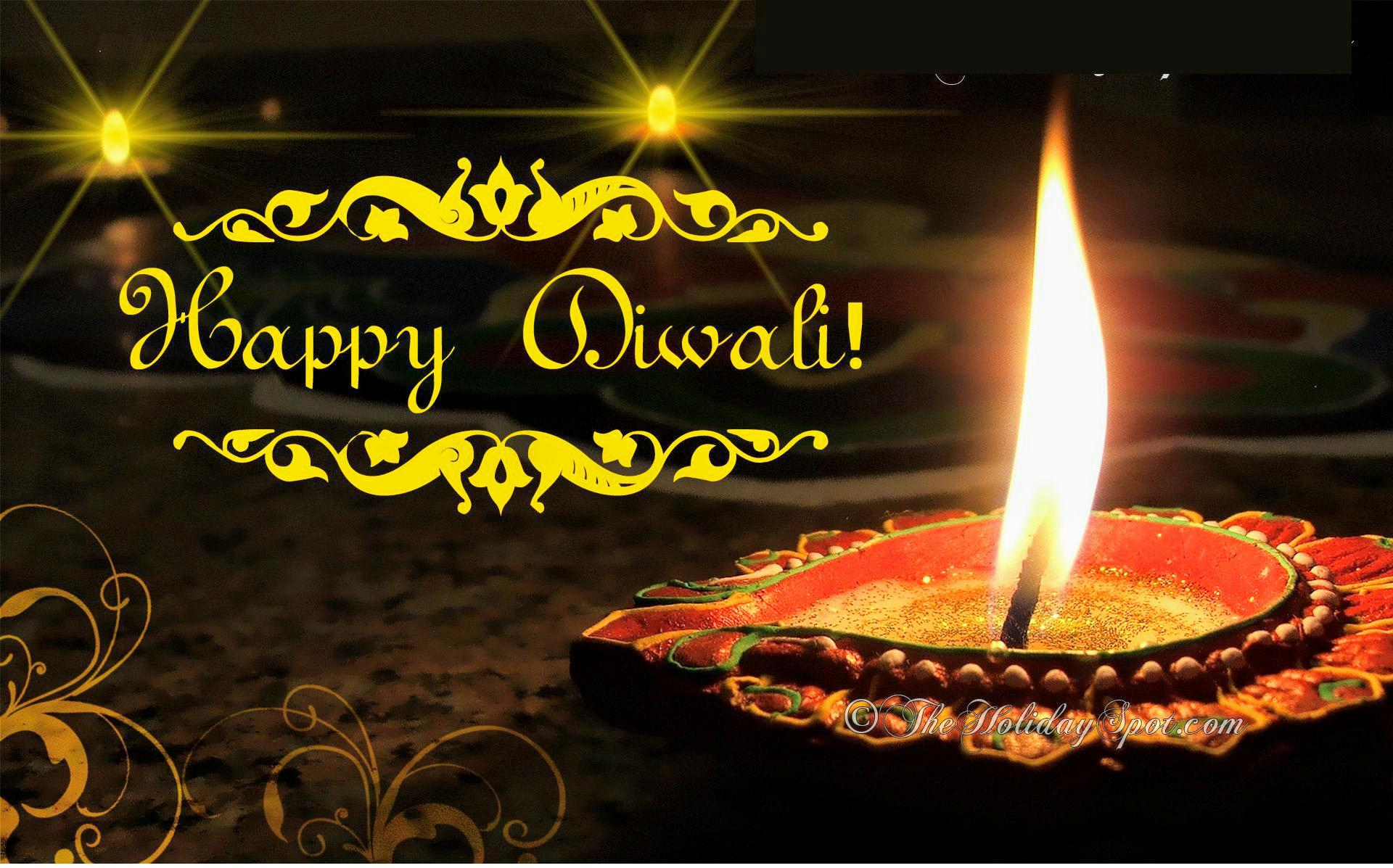 Diwali Pictures Download Free Images on