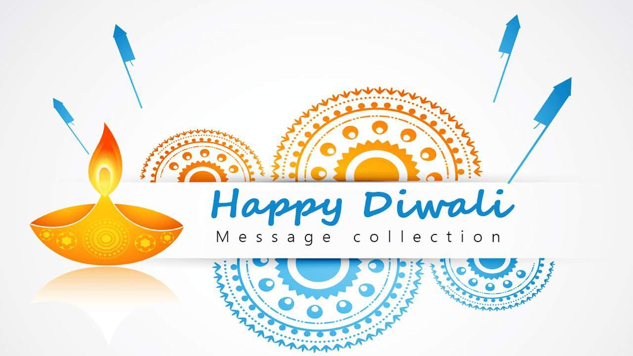 Happy Diwali VideoDeepavali Wishes in TamilGreetingsAnimationEcardQuotesImagesWhatsapp