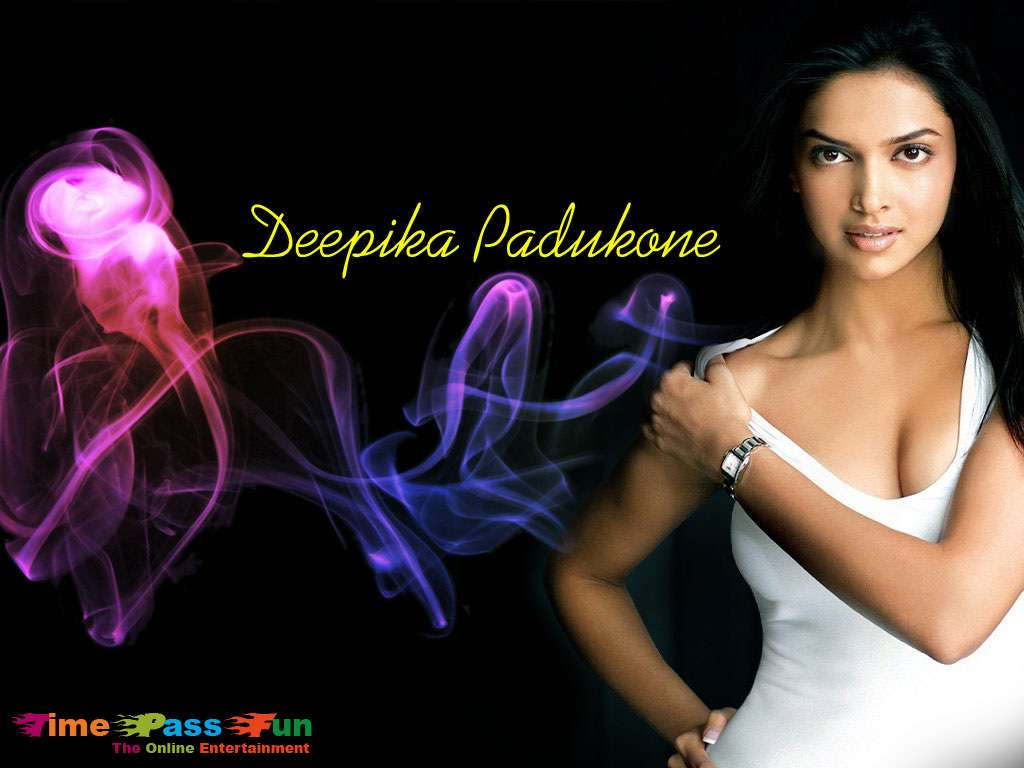 Deepika HQ Wallpapers  HD Wallpapers 1024x768