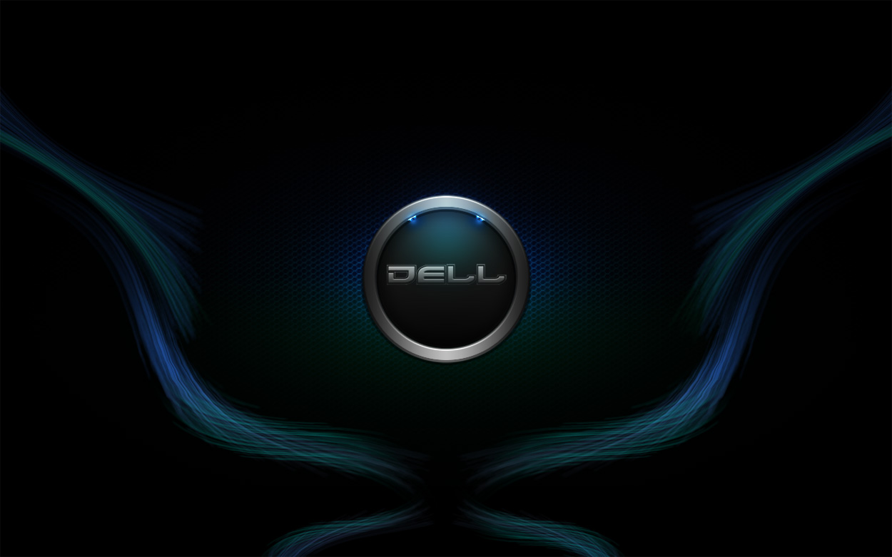 Collection Of Dell Laptop Wallpaper On Hdwallpapers 1250x781