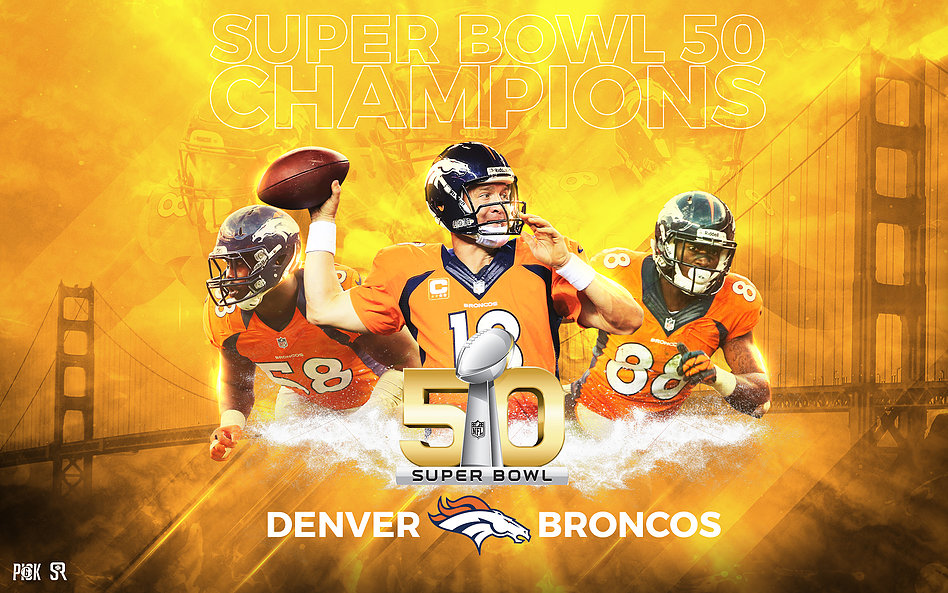denver broncos wallpaper 45 wallpapers � adorable wallpapers