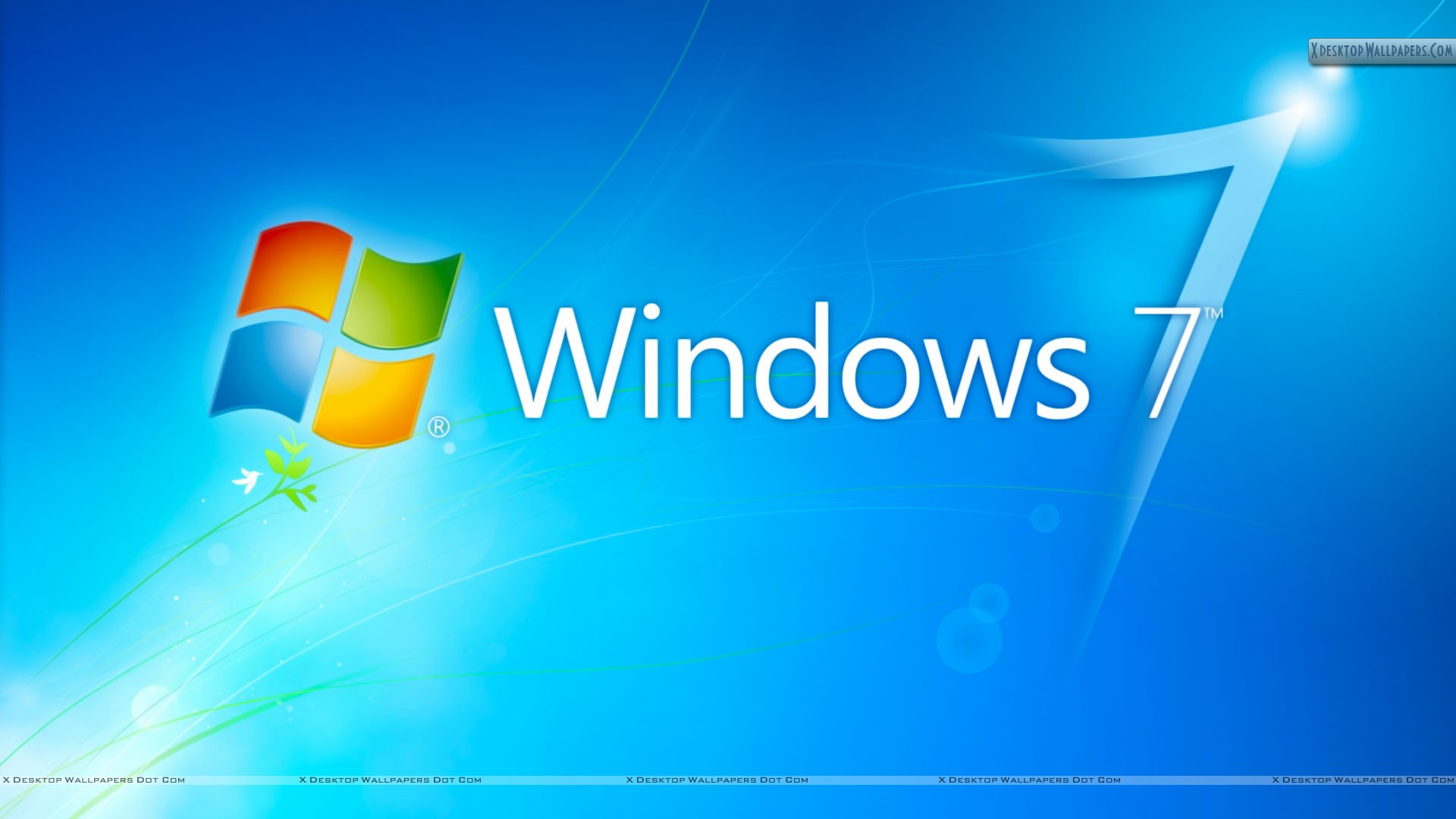 hd windows wallpaper desktop background free wallpaper download
