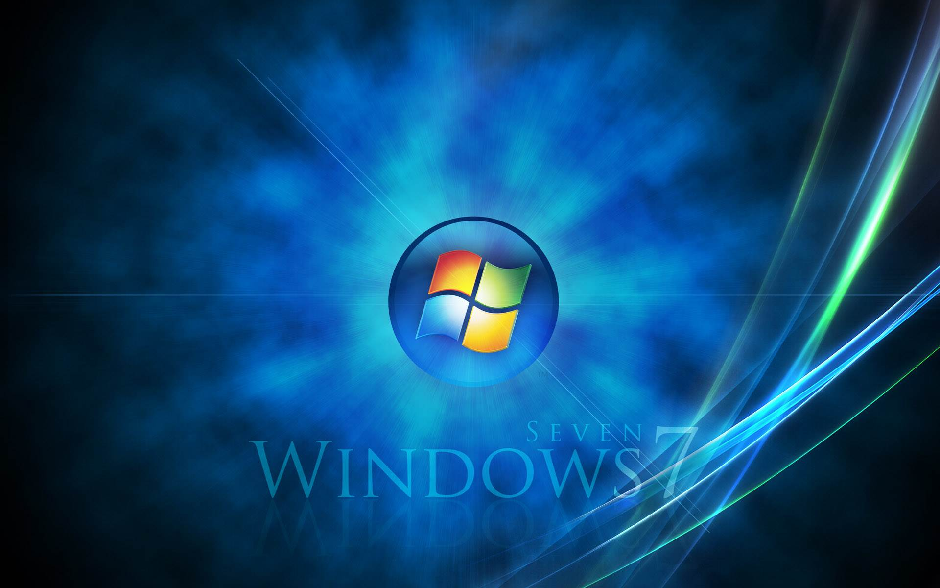 change desktop background in windows starter edition 1920a—1200