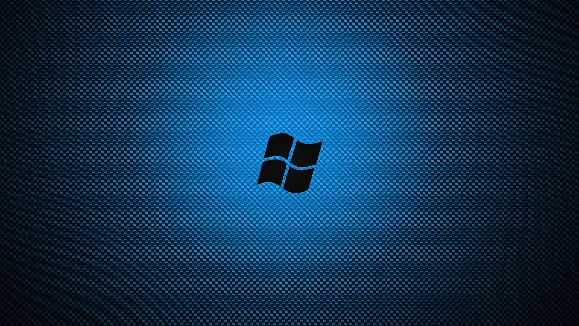desktop wallpapers blue 30 wallpapers