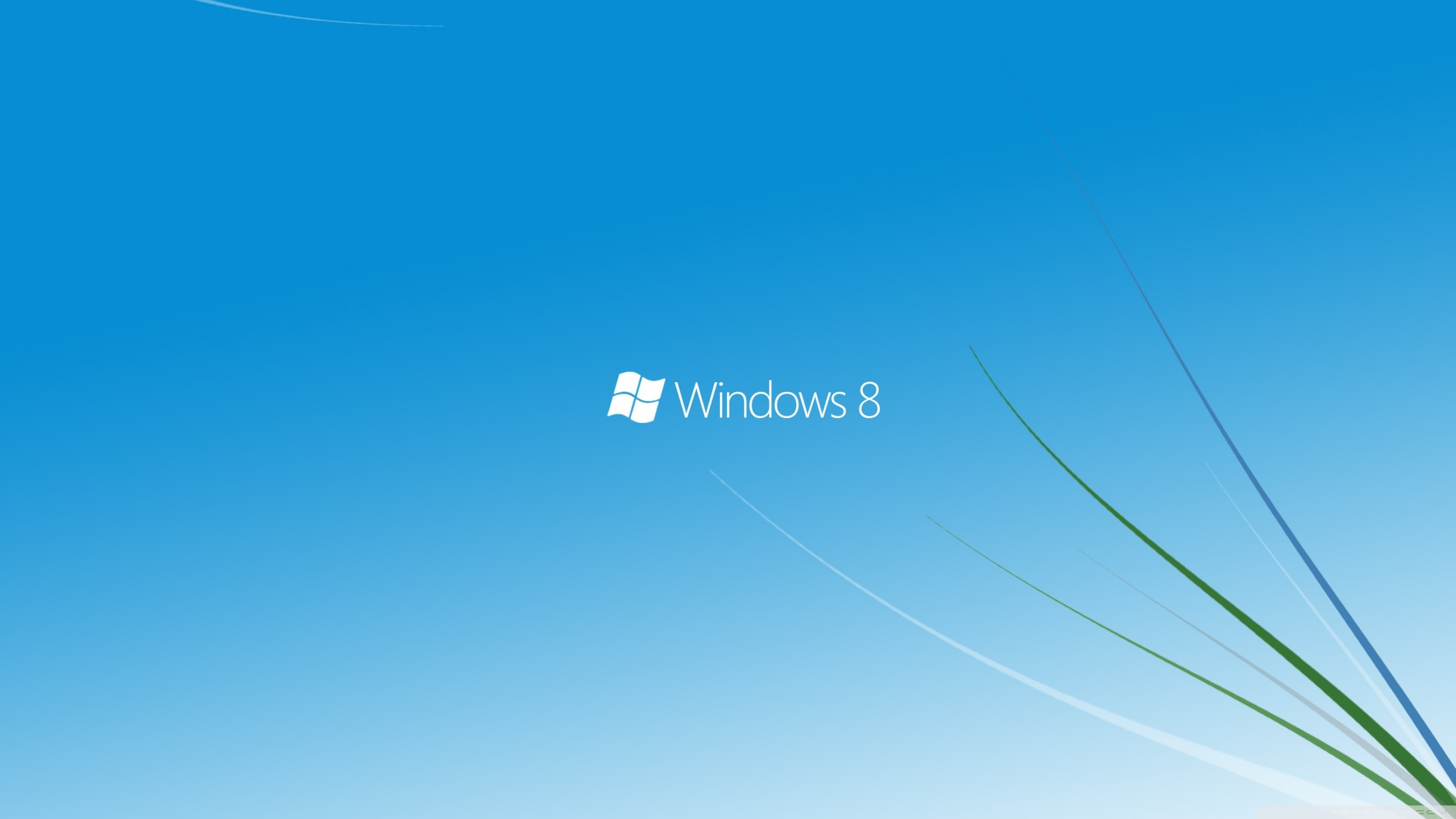 collection of windows wallpaper on hdwallpapers 2560a—1440