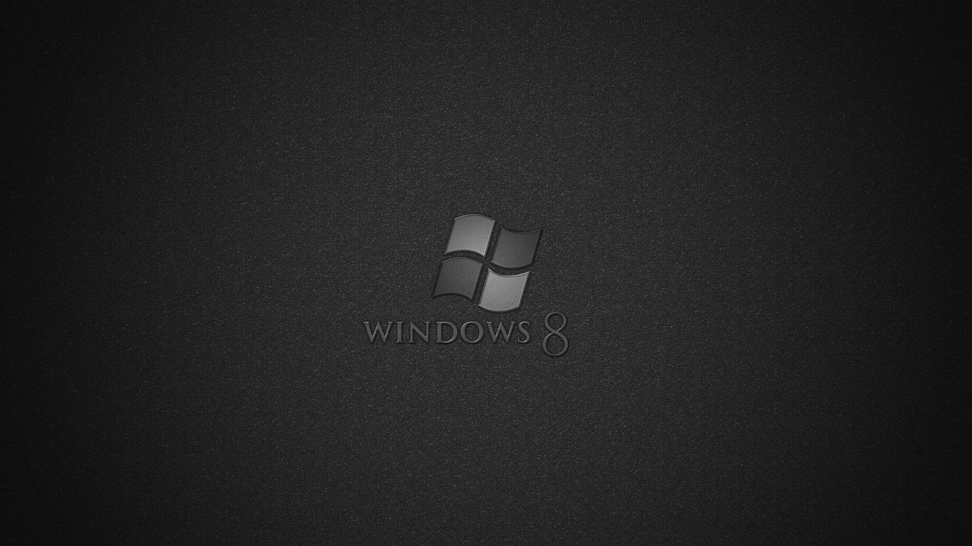 windows hd wallpaper download background and desktop 1920a—1080