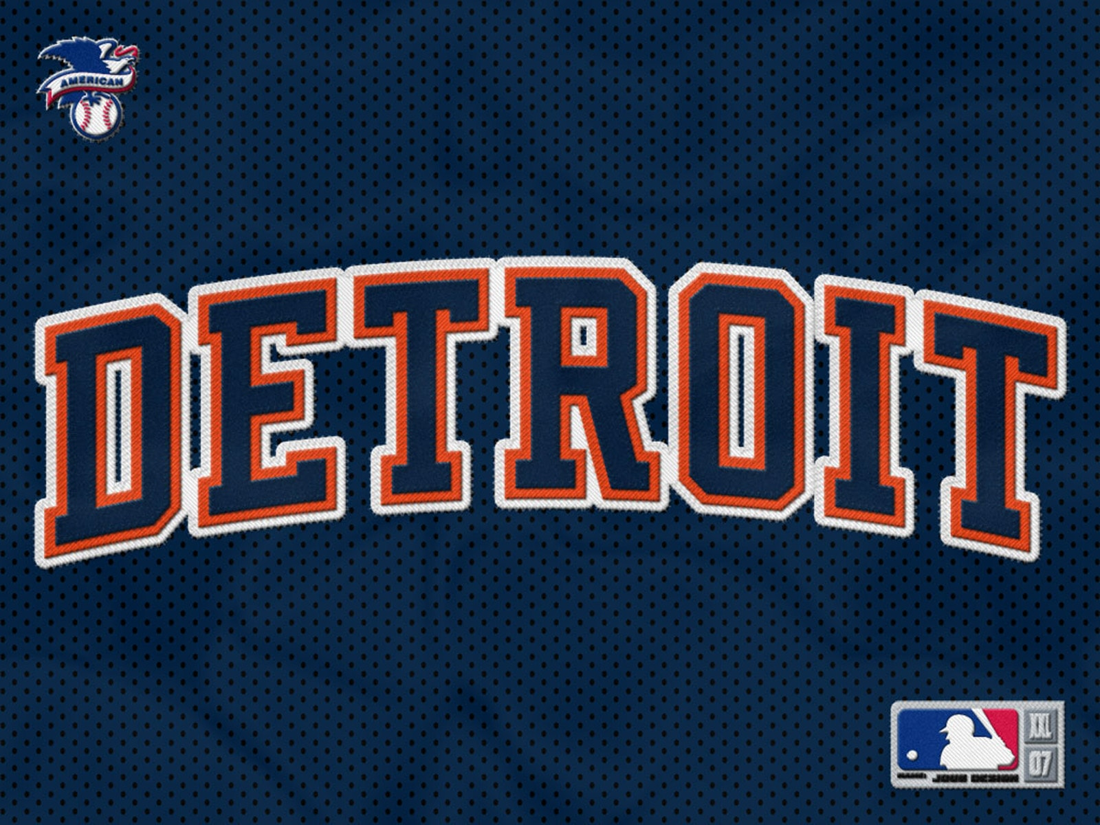 Detroit Tigers Background 42 Wallpapers Adorable Wallpapers