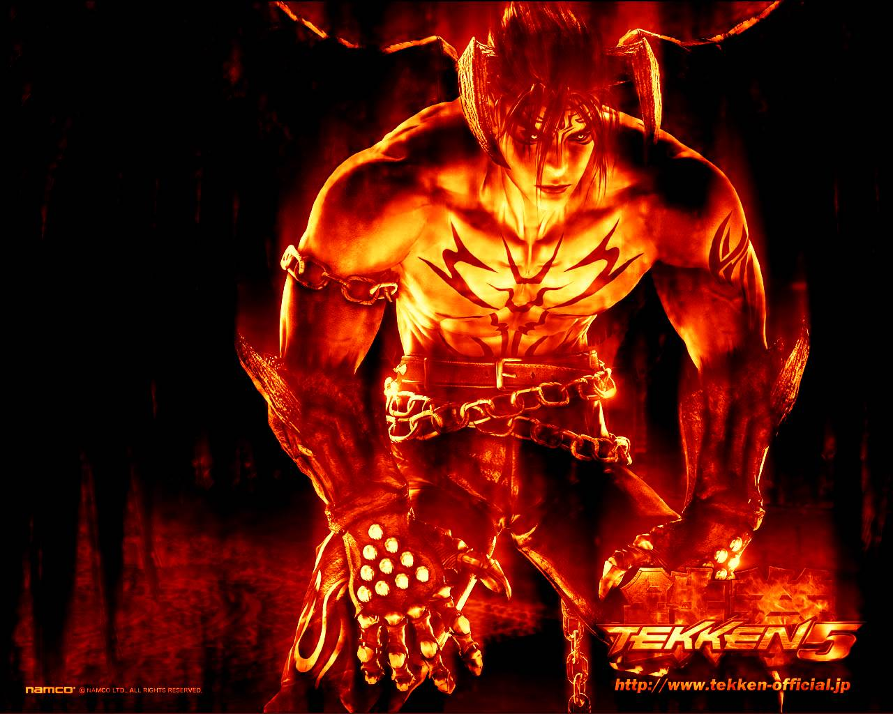 ghost and demon wallpapers free download hd latest new - HD1280×1024