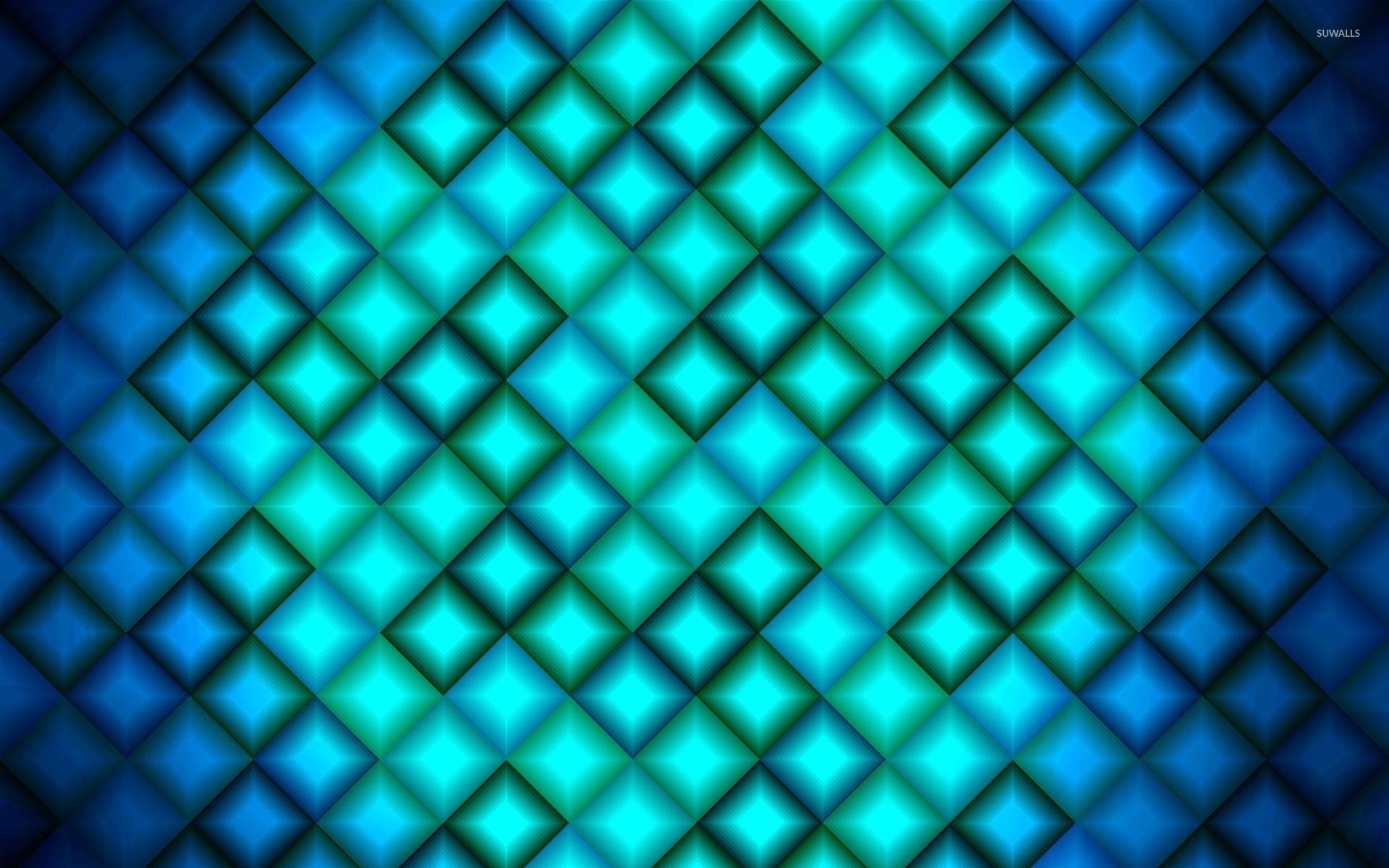 Diamond Pattern Wallpapers Hd Pixelstalk Diamond Pattern Iphone Wallpapers Iphone G Wallpapers 1920x1200