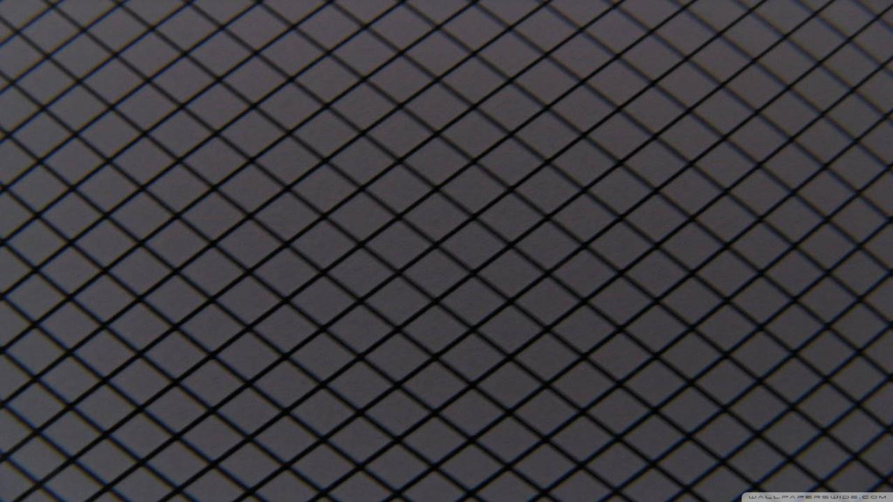 Diamond Pattern Wallpapers Hd Pixelstalk Diamond Pattern Iphone Wallpapers Iphone G Wallpapers 1280x720