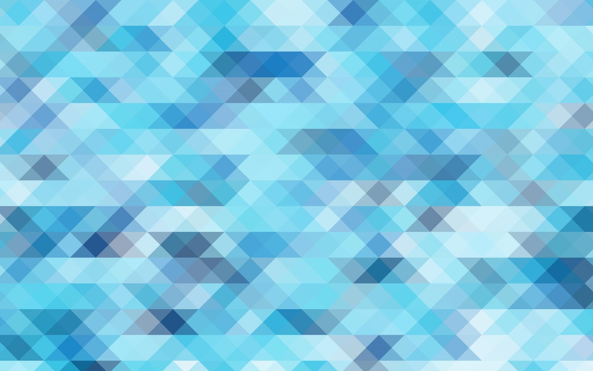 Diamond Pattern Wallpapers (36 Wallpapers) – Adorable ...