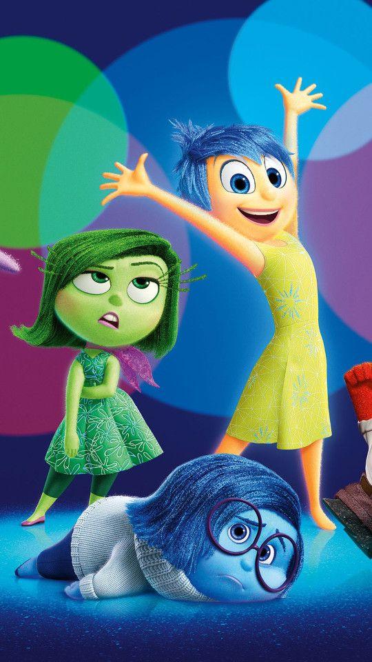 All Pixar Characters Wallpaper Disney Pixar Cars Movie Hd