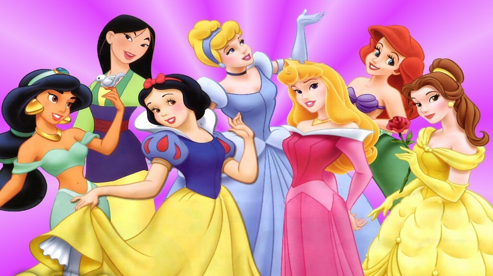 disney princess wallpapers 65 wallpapers � adorable
