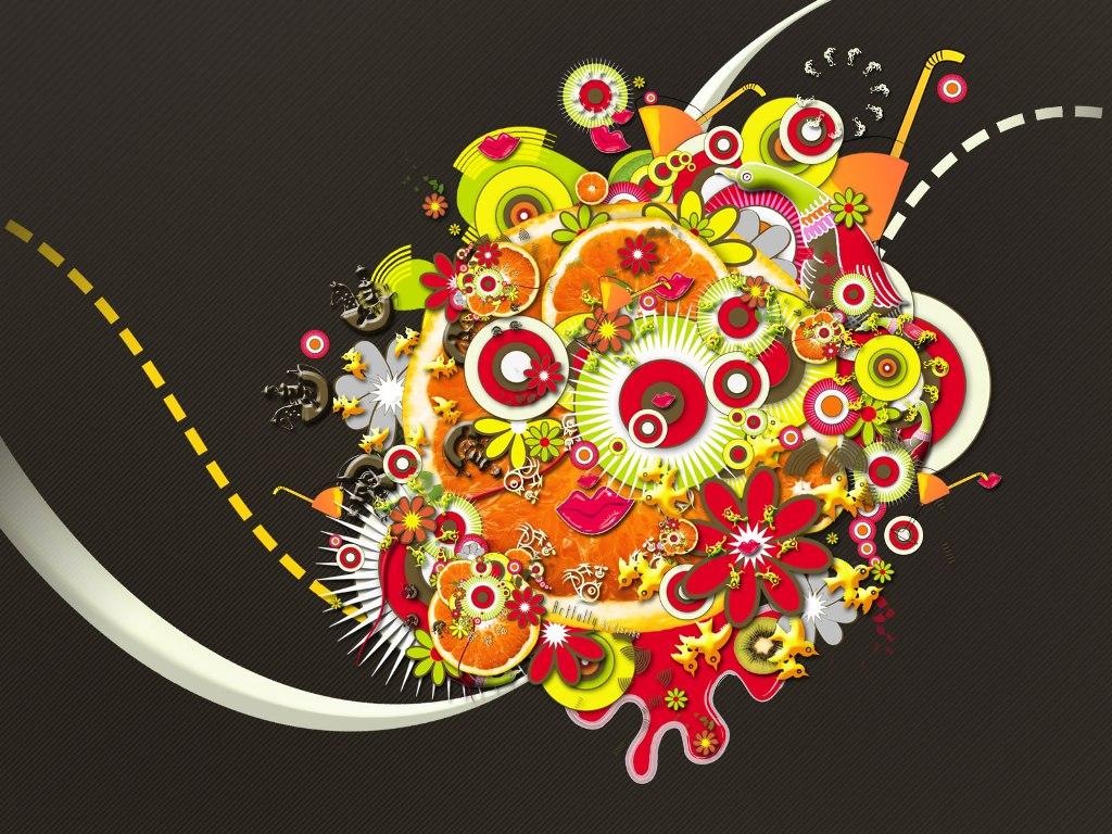 Dizain wallpaper hd 58 wallpapers adorable wallpapers - Beautiful dizain image ...