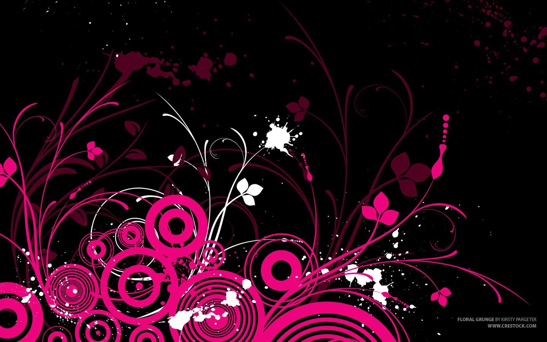 Dizain Wallpaper Hd (55 Wallpapers)