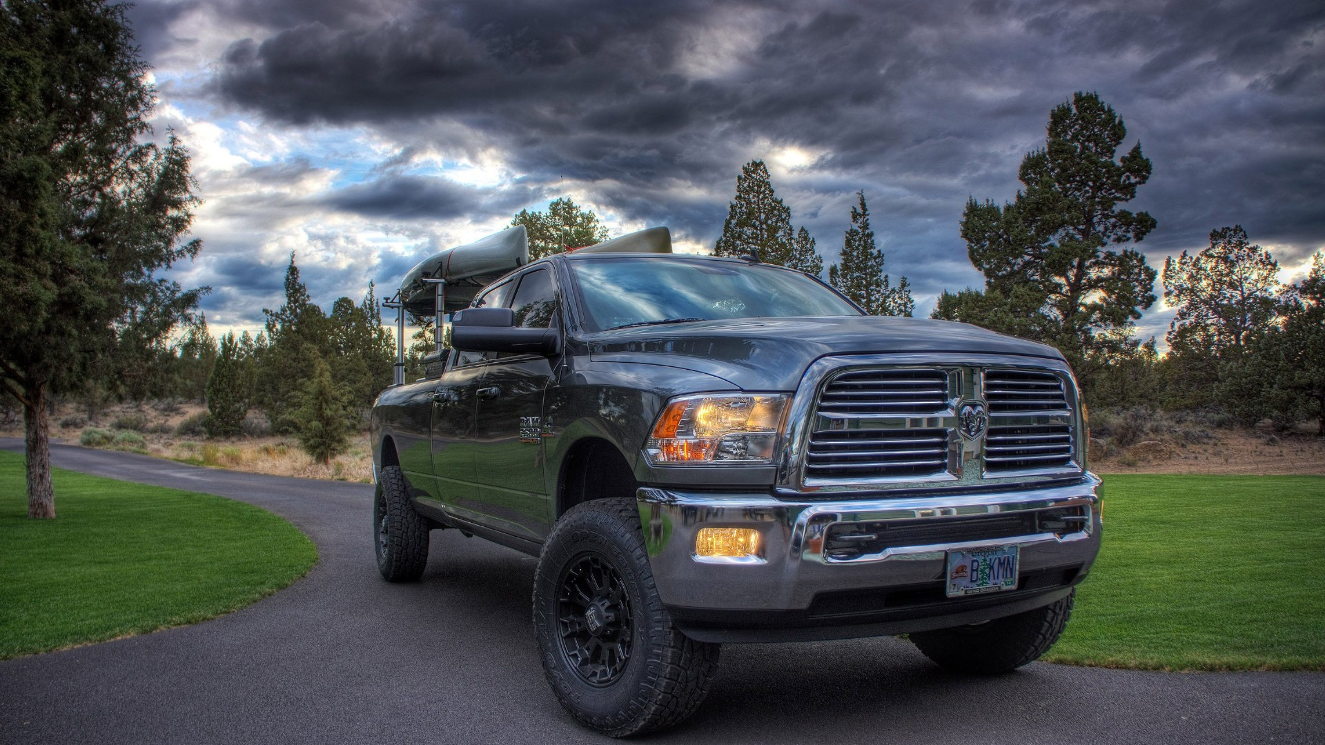 Dodge Truck Wallpapers 44 Wallpapers U2013 Adorable Wallpapers Total Update