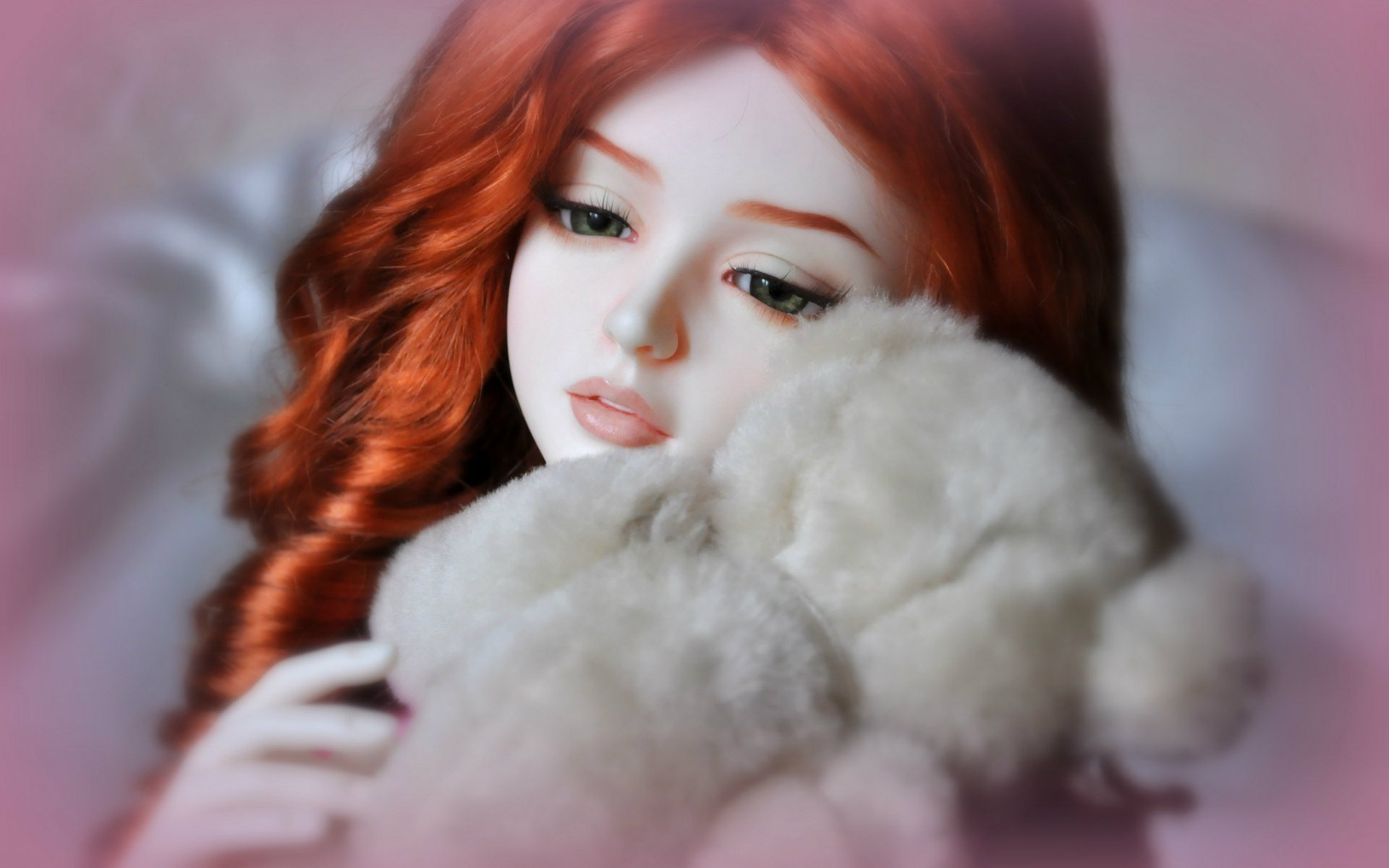 doll pic wallpapers 25 wallpapers � adorable wallpapers