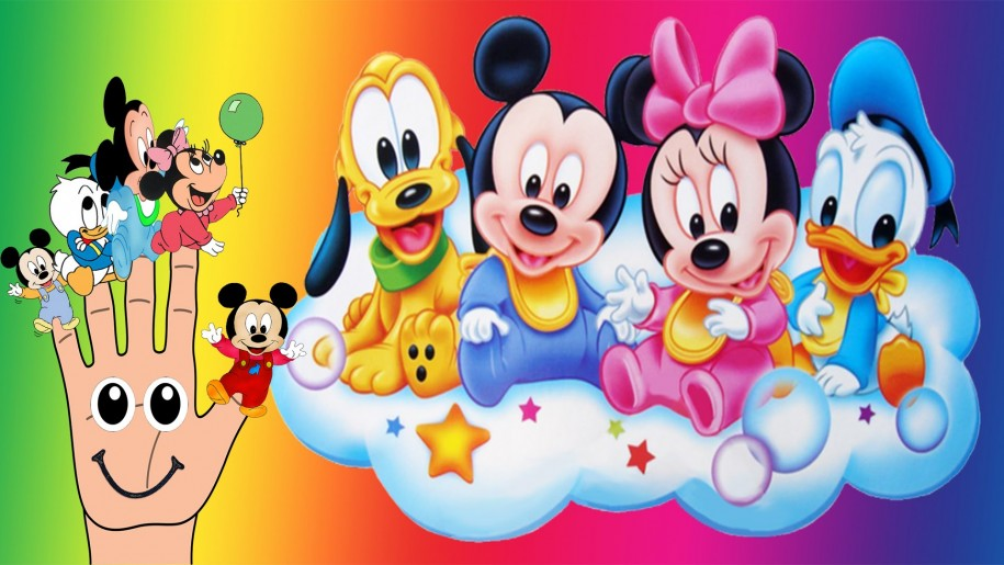 Donald Duck Gallery Of Wallpapers Free Download For Android 915x515